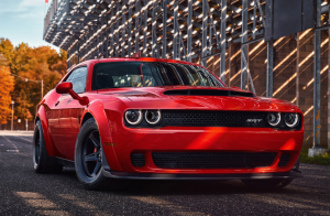 51 Best Review 2020 Dodge Demon Style by 2020 Dodge Demon