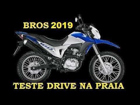 51 Best Review Honda Bros 2019 New Review by Honda Bros 2019