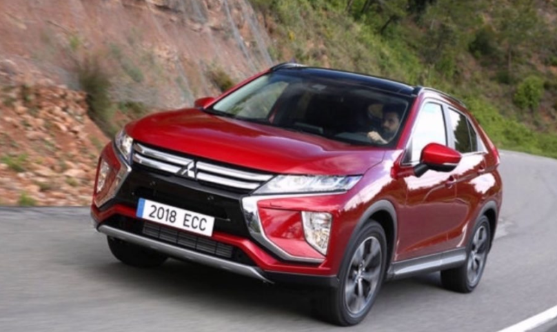 51 Best Review Mitsubishi Adventure 2019 Ratings for Mitsubishi Adventure 2019
