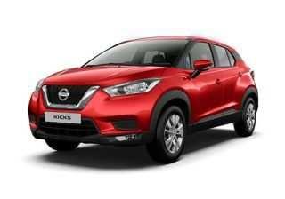 51 Best Review Nissan Modelo 2020 Release Date for Nissan Modelo 2020