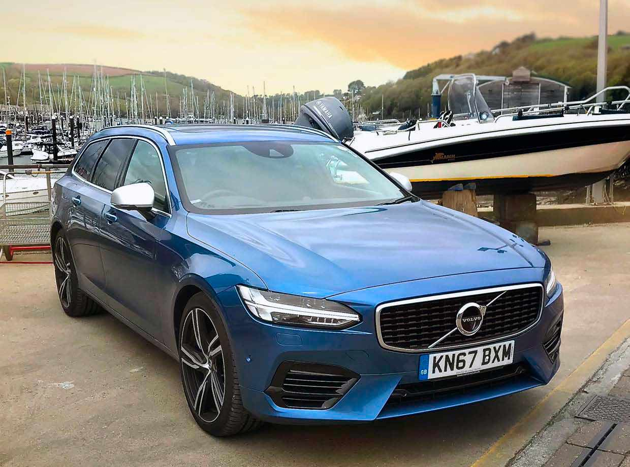 51 Best Review Volvo Green 2019 Ratings for Volvo Green 2019