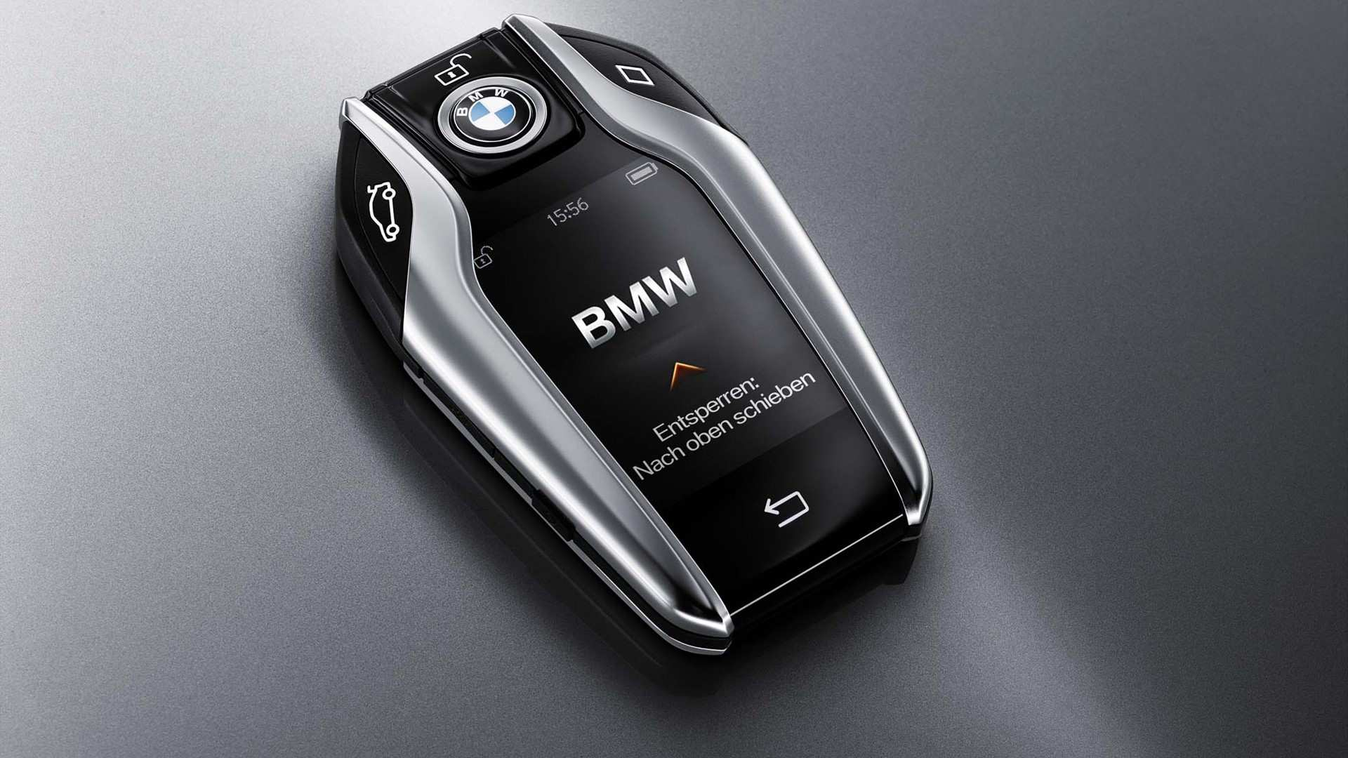 51 Concept of 2019 Bmw Key Fob Release with 2019 Bmw Key Fob