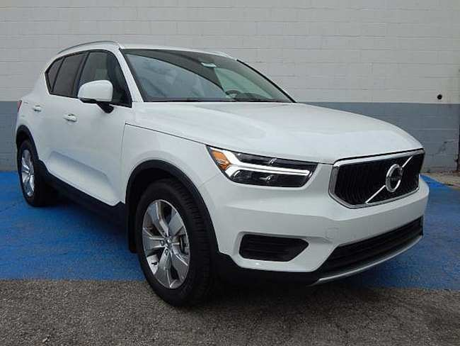 51 Concept of 2019 Volvo Lease Pricing by 2019 Volvo Lease