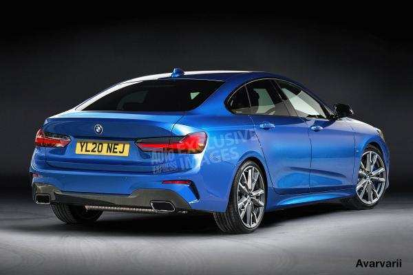 51 Concept of 2020 Bmw 2 Series Gran Coupe Research New with 2020 Bmw 2 Series Gran Coupe