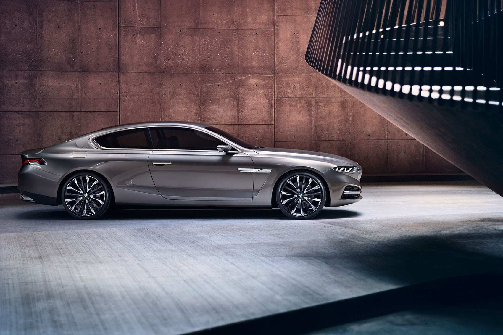 51 Concept of 2020 Bmw 9 Serisi Photos with 2020 Bmw 9 Serisi