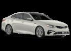 51 Concept of Kia Optima 2019 Review by Kia Optima 2019
