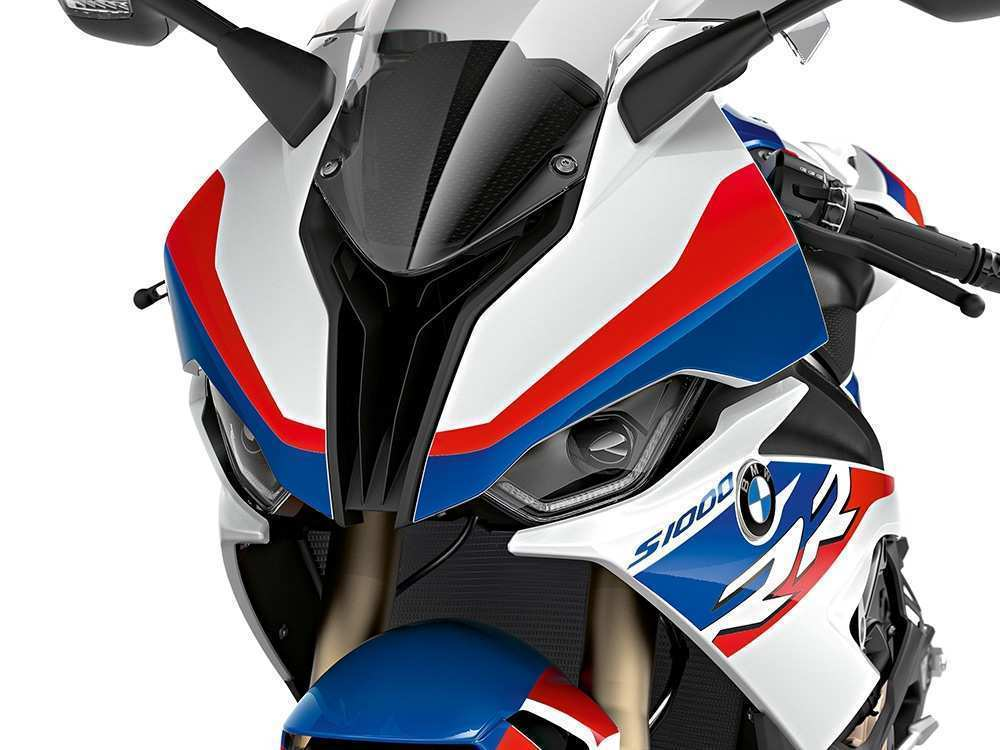 51 Gallery of 2019 Bmw S1000Rr Configurations by 2019 Bmw S1000Rr