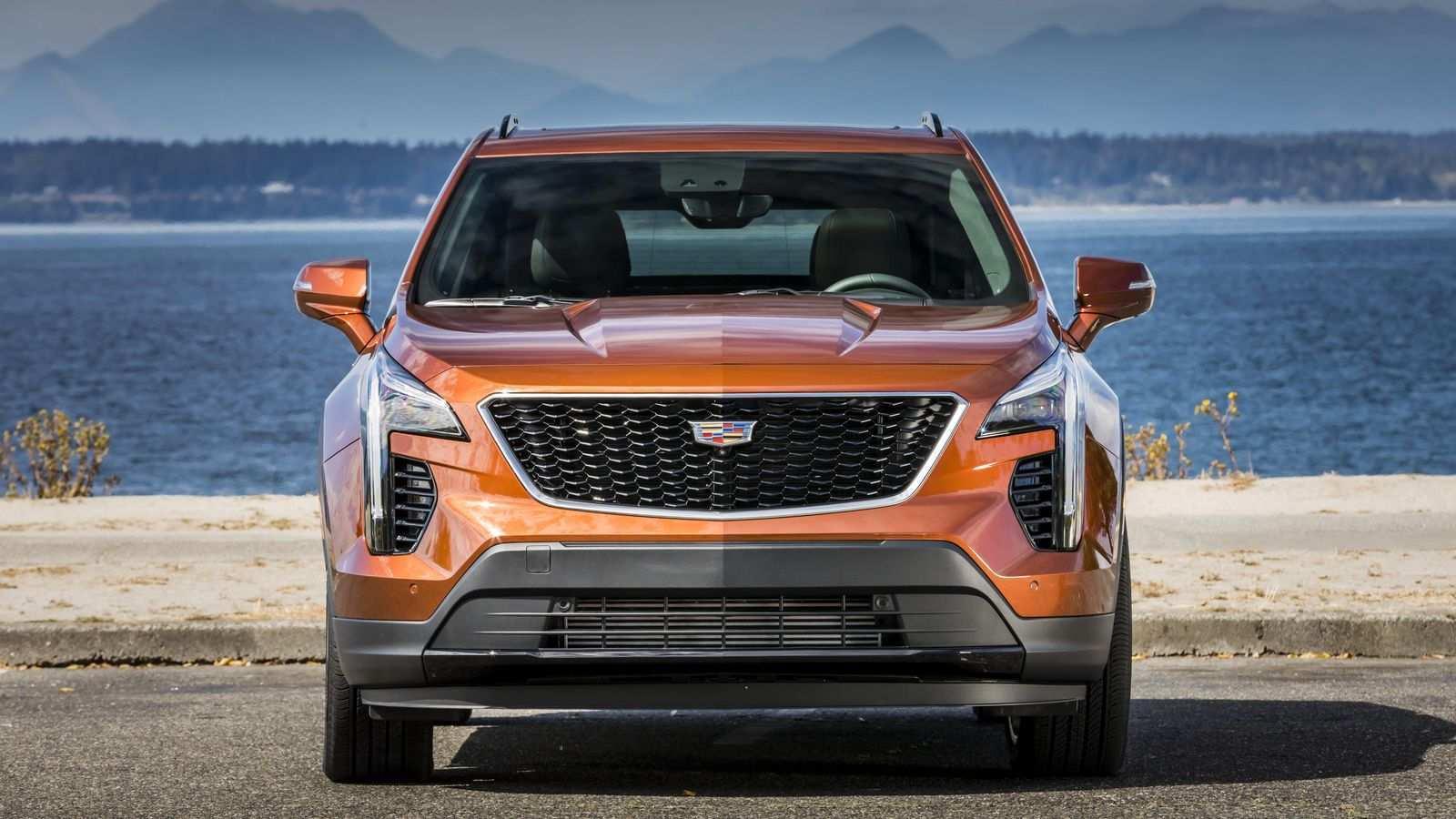51 Gallery of 2019 Cadillac Diesel Release Date by 2019 Cadillac Diesel