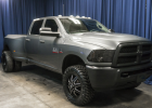 51 Gallery of 2020 Dodge Dually Pictures by 2020 Dodge Dually