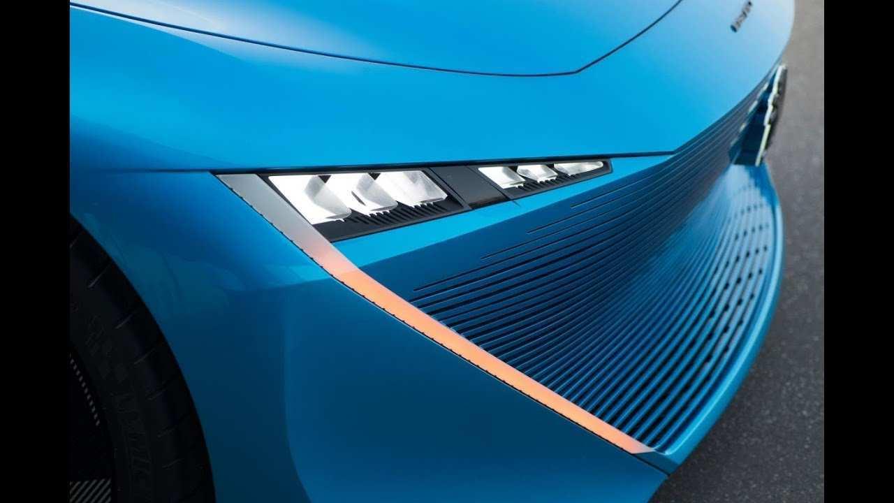 51 Gallery of Nouveautes Peugeot 2020 Spy Shoot by Nouveautes Peugeot 2020