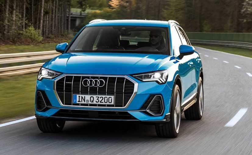 51 Great 2019 Audi Q3 Dimensions Images by 2019 Audi Q3 Dimensions