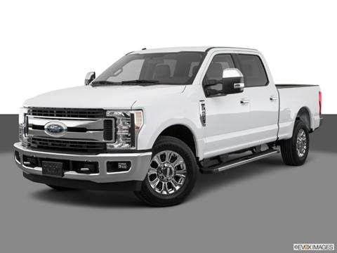 51 Great 2019 Ford Super Duty 7 0 Redesign and Concept for 2019 Ford Super Duty 7 0