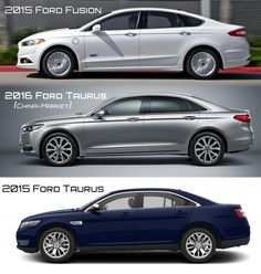51 Great 2019 Ford Taurus Usa Wallpaper for 2019 Ford Taurus Usa
