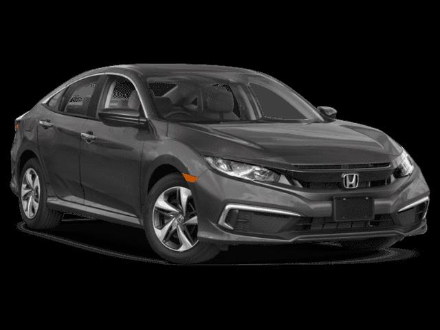 51 Great 2019 Honda 2000 Interior by 2019 Honda 2000