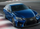 51 Great 2020 Lexus Isf Release for 2020 Lexus Isf