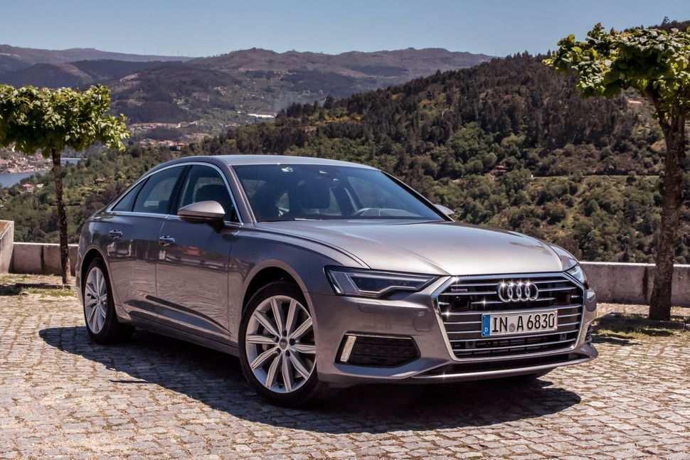 51 New 2019 Audi Dealer Order Guide History with 2019 Audi Dealer Order Guide