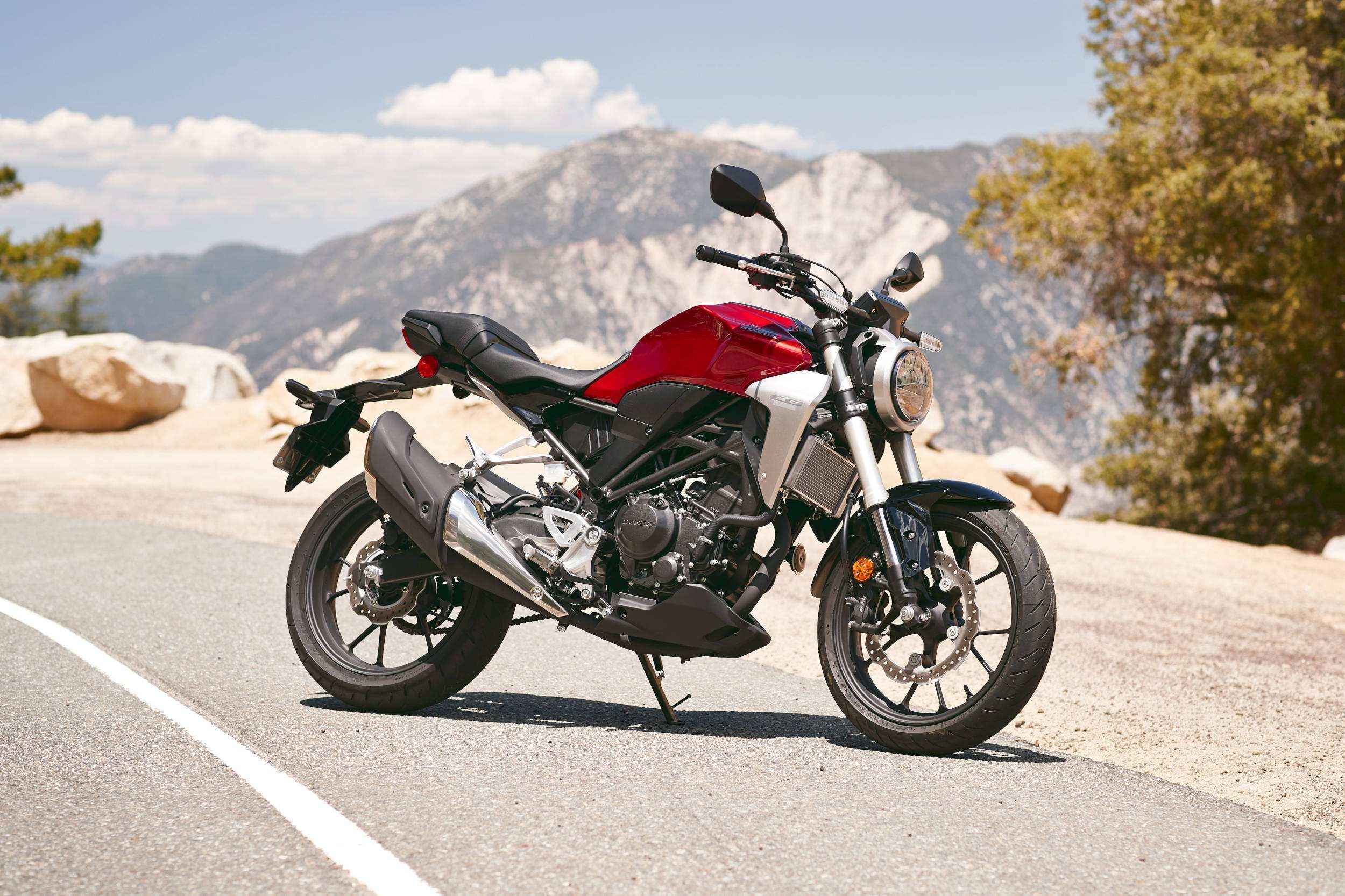 51 New 2019 Honda 300R Reviews with 2019 Honda 300R
