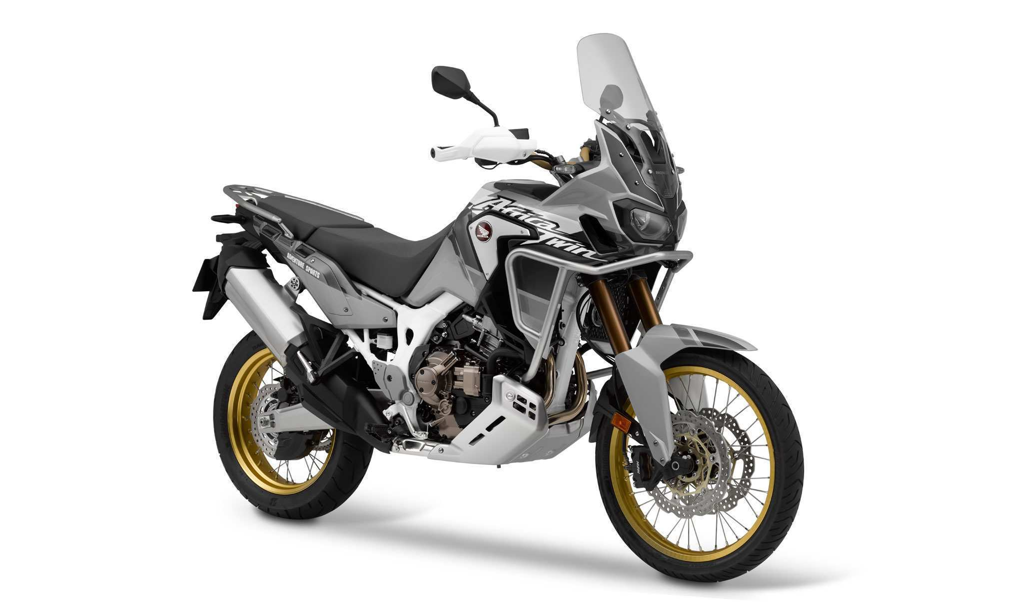 51 New 2019 Honda Dct Motorcycles Release for 2019 Honda Dct Motorcycles