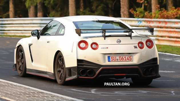 51 New 2019 Nissan Skyline Exterior and Interior for 2019 Nissan Skyline