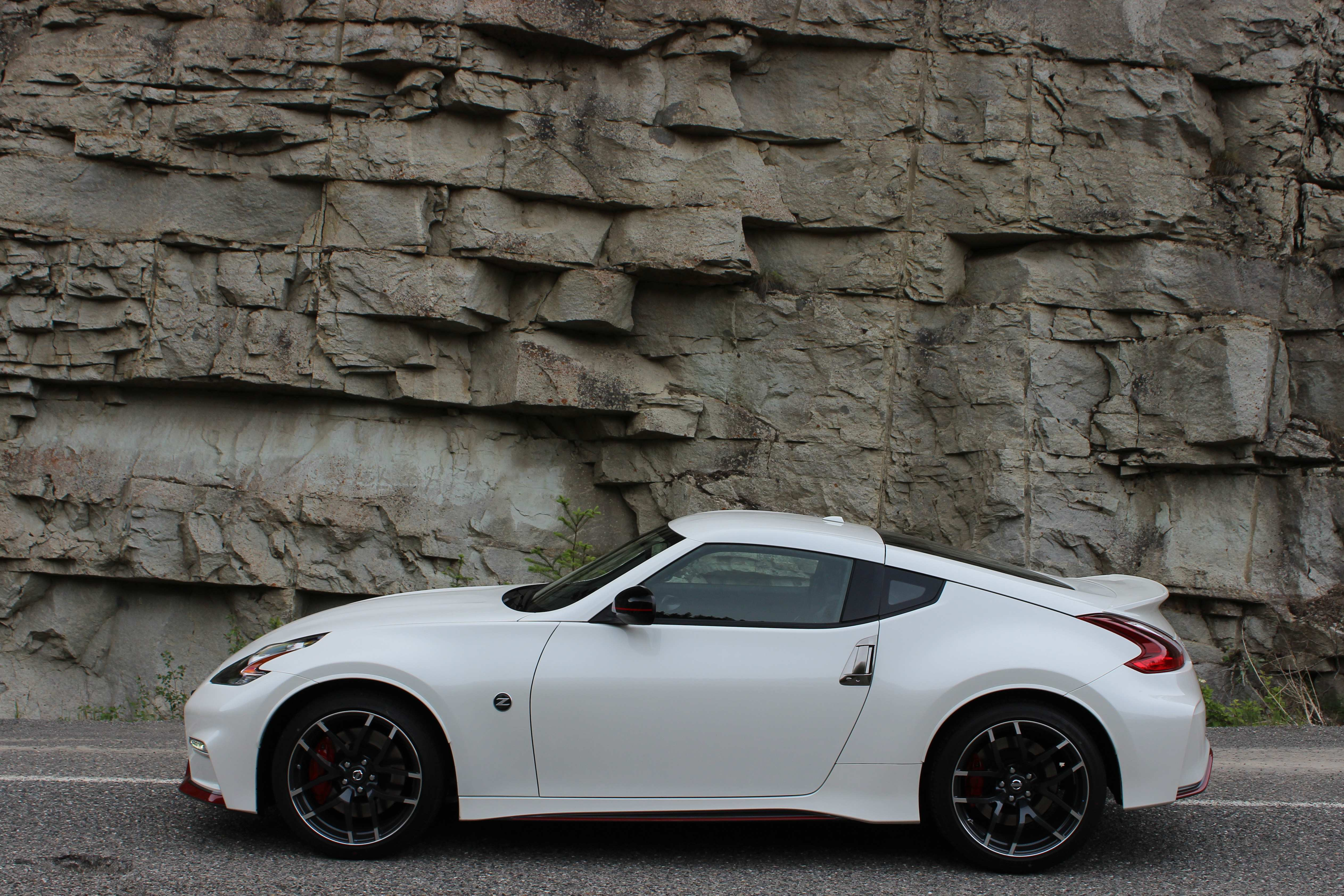 51 New 2019 Nissan Z370 New Review by 2019 Nissan Z370