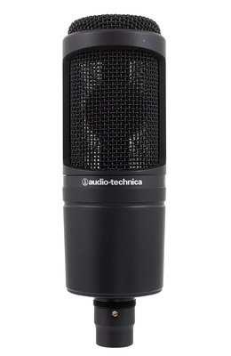 51 New Audio Technica 2020 Spy Shoot for Audio Technica 2020