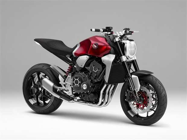 51 New Honda Bikes 2019 Engine for Honda Bikes 2019