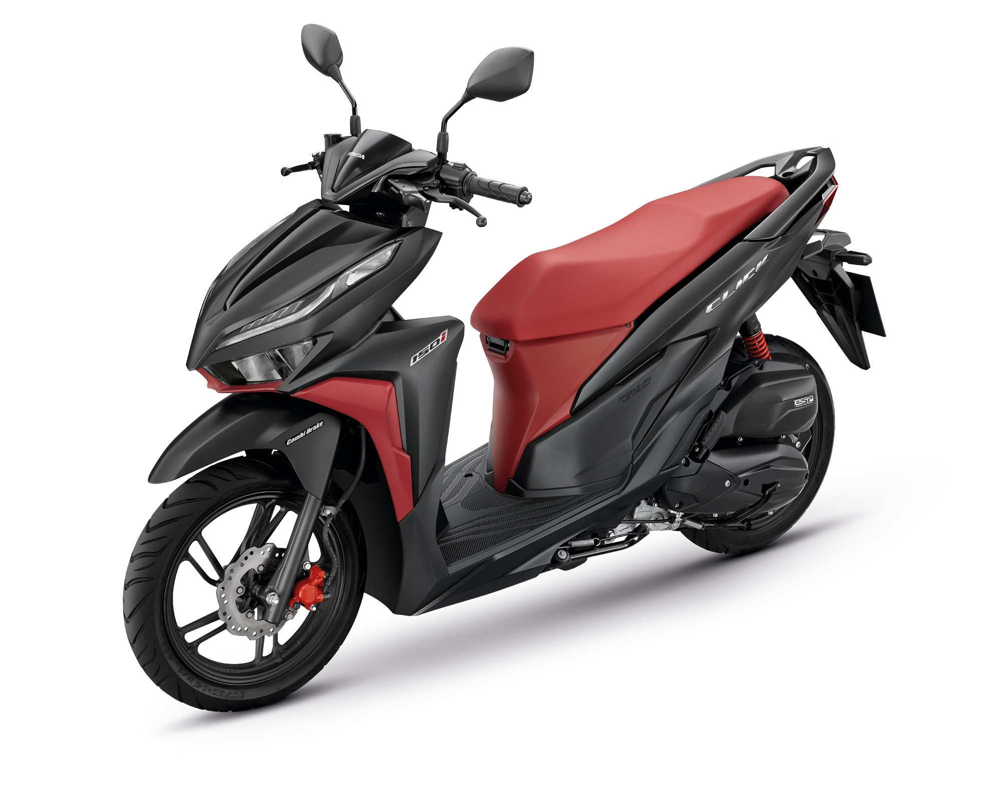 51 New Honda Vario 2020 Ratings for Honda Vario 2020