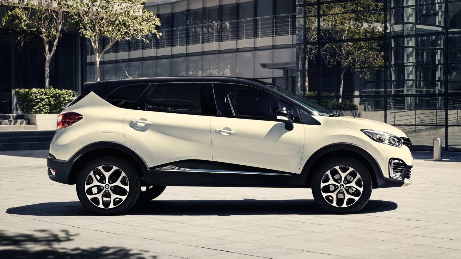 51 New Renault Mexico 2019 New Review for Renault Mexico 2019