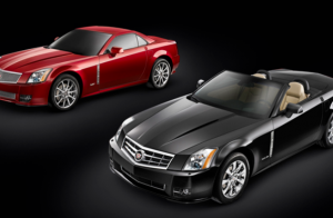 51 The 2019 Cadillac Xlr Rumors for 2019 Cadillac Xlr