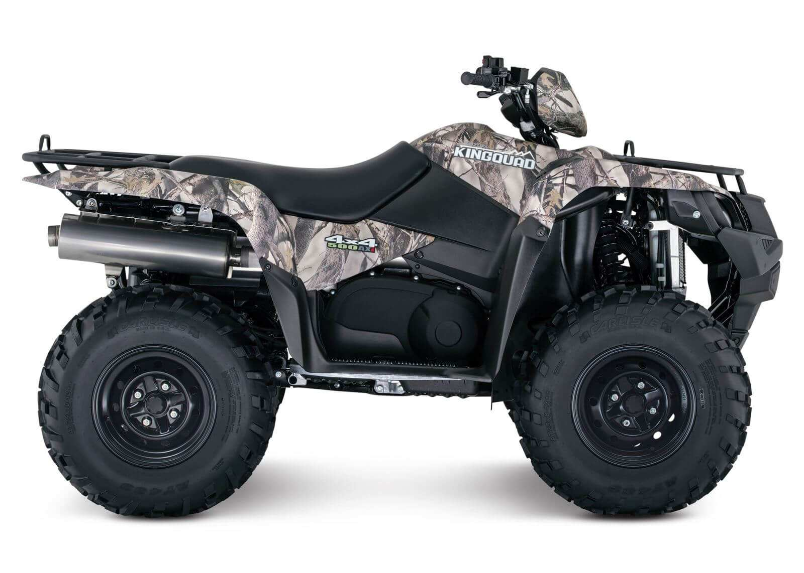 51 The 2019 Suzuki Atv Rumors Wallpaper by 2019 Suzuki Atv Rumors