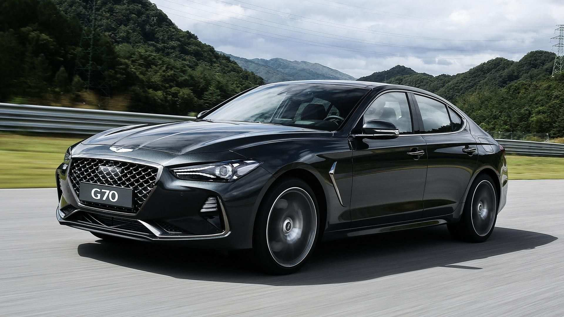 52 All New 2019 Genesis Release Date Reviews with 2019 Genesis Release Date