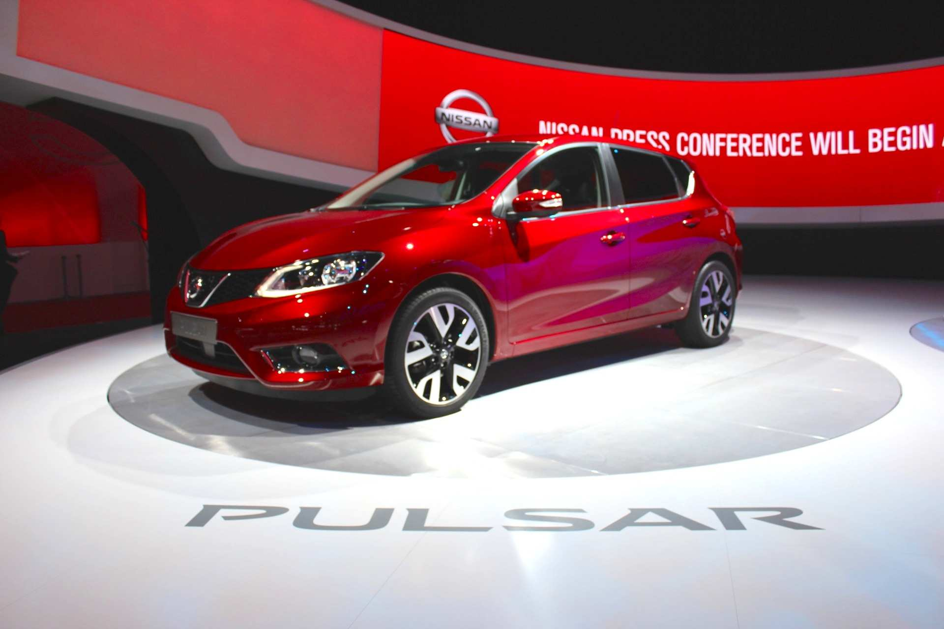 52 All New 2020 Nissan Sentra Wallpaper for 2020 Nissan Sentra