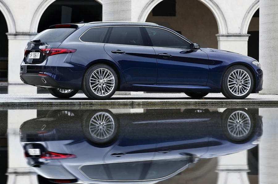 52 All New Alfa Mito 2020 Release with Alfa Mito 2020