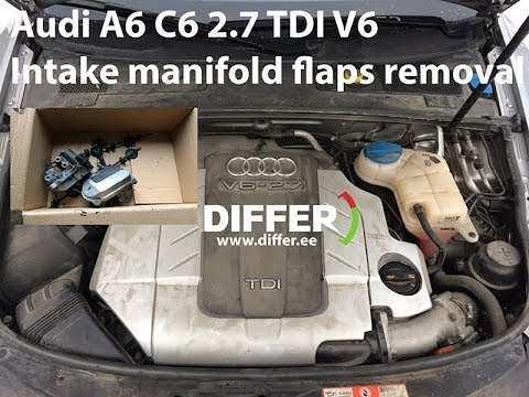 52 All New Audi Q7 Code P2020 Exterior by Audi Q7 Code P2020