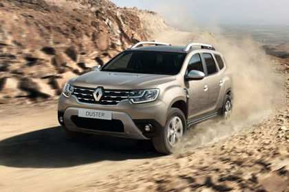 52 All New Dacia Duster 2019 Interior Review by Dacia Duster 2019 Interior
