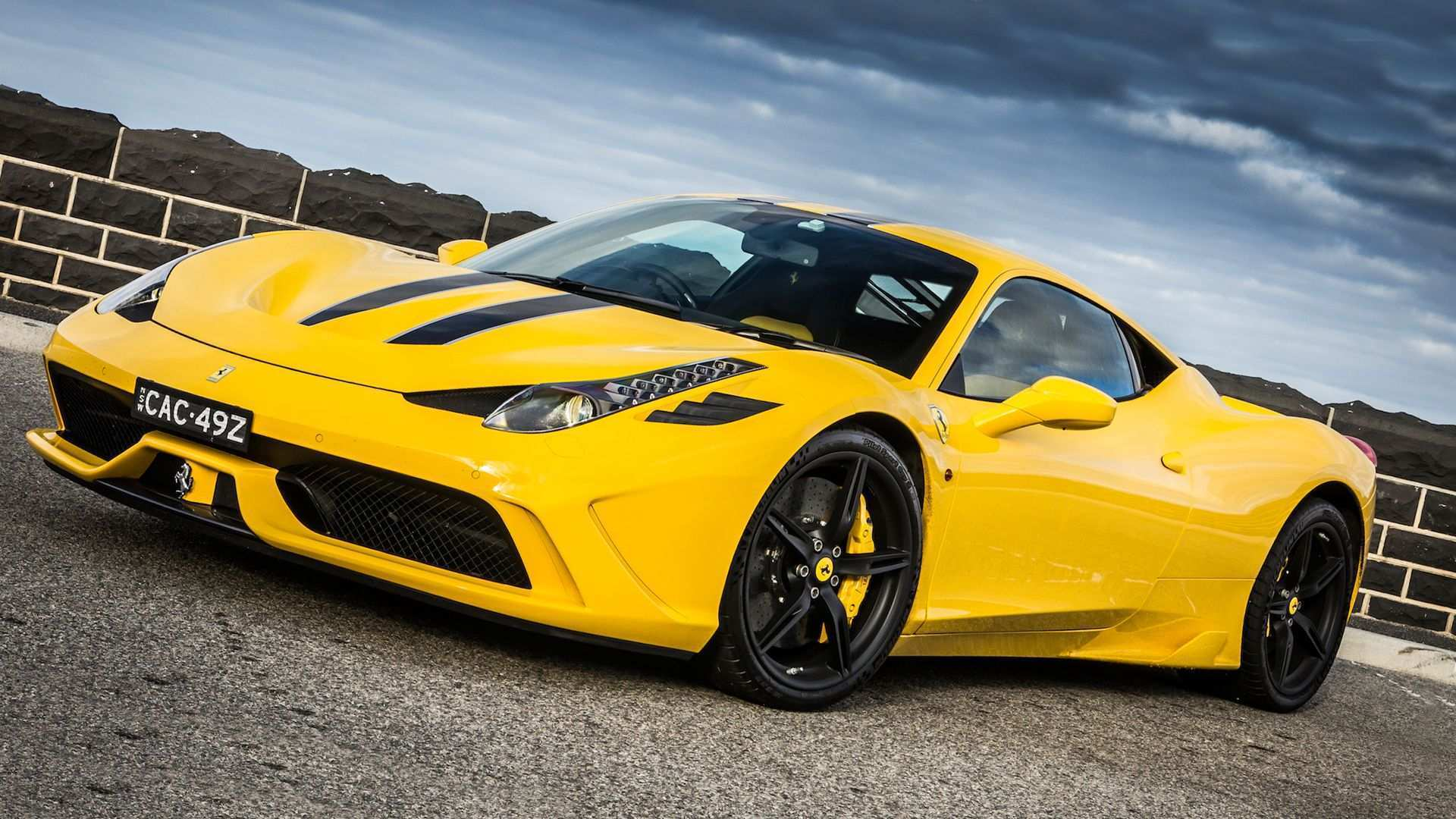 52 All New Ferrari 2019 Price Performance with Ferrari 2019 Price