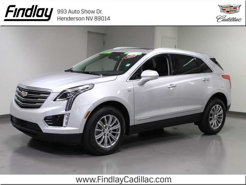 52 Best Review 2019 Cadillac Suv Xt5 Specs with 2019 Cadillac Suv Xt5