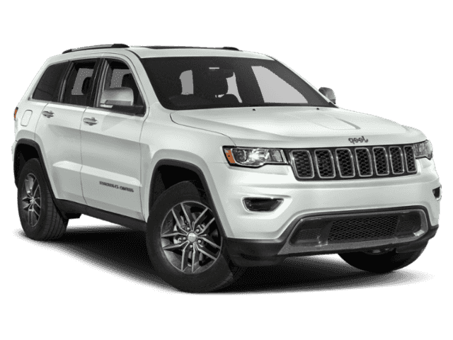 52 Best Review 2019 Jeep Outlander Specs with 2019 Jeep Outlander