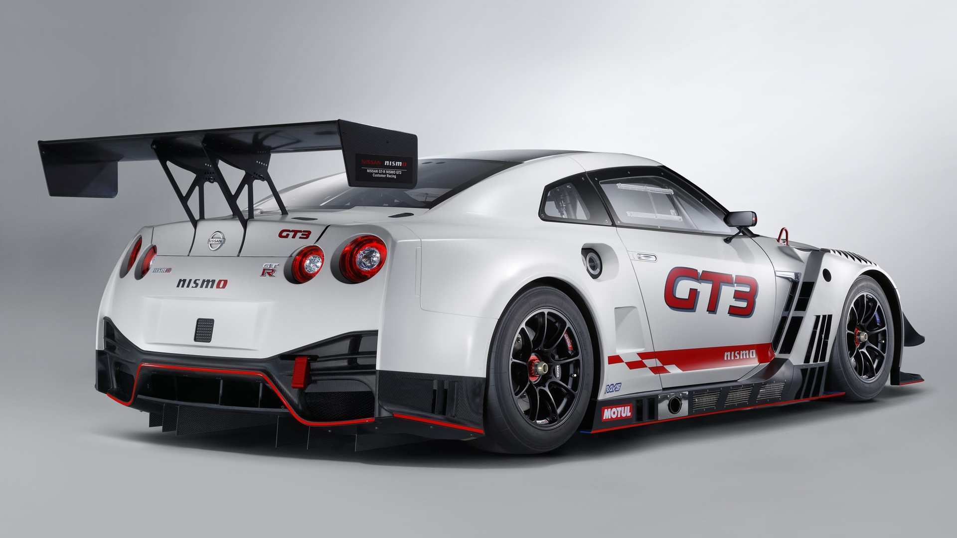 52 Best Review 2019 Nissan Gt R Nismo Gt3 Pricing by 2019 Nissan Gt R Nismo Gt3
