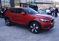 52 Best Review Volvo 2019 Electrique Research New by Volvo 2019 Electrique