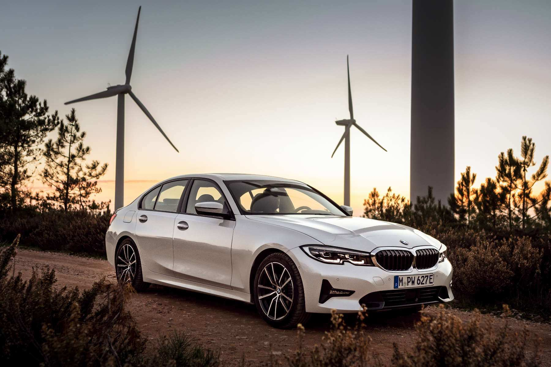 52 Concept of 2019 Bmw Plug In Hybrid Reviews for 2019 Bmw Plug In Hybrid