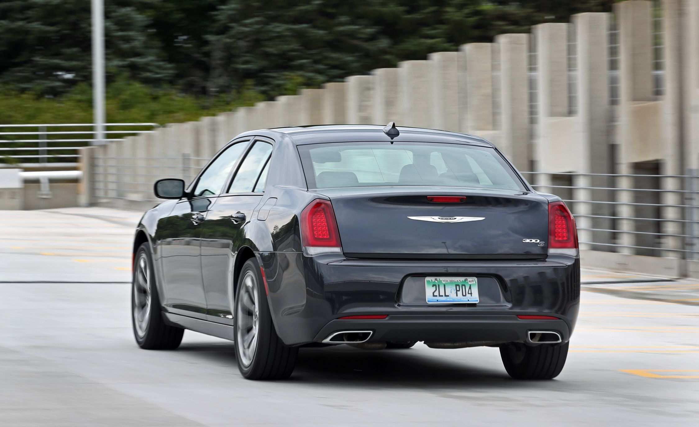 52 Concept of 2019 Chrysler 300 Review Rumors by 2019 Chrysler 300 Review