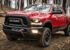 52 Concept of 2019 Dodge Ecodiesel Research New with 2019 Dodge Ecodiesel