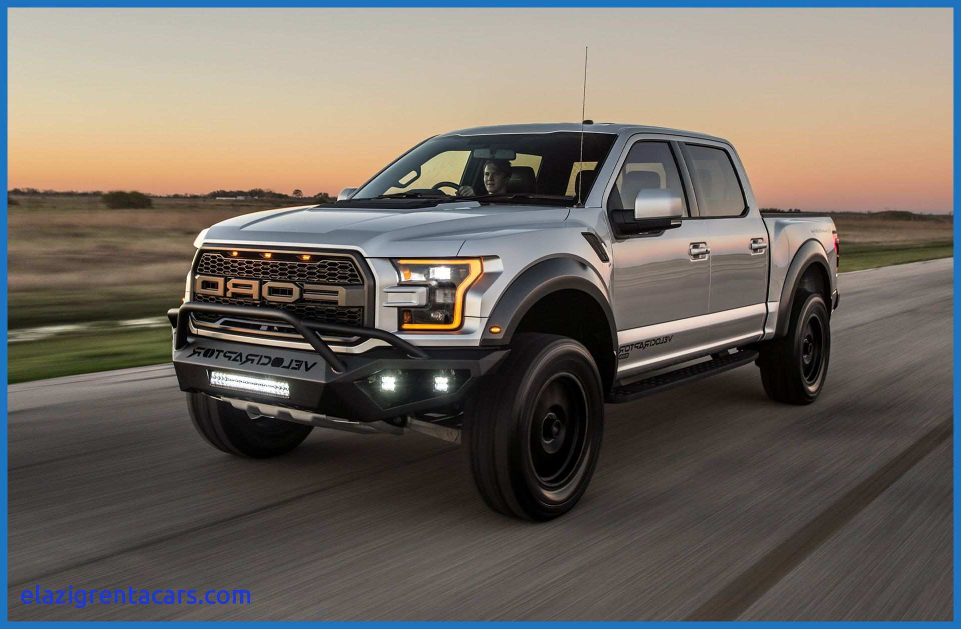 52 Concept of 2019 Ford Raptor 7 0L Price with 2019 Ford Raptor 7 0L
