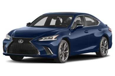 52 Concept of 2019 Lexus Availability History with 2019 Lexus Availability