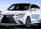 52 Concept of 2019 Lexus Ct Specs by 2019 Lexus Ct