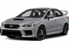 52 Concept of 2019 Subaru Wrx Sti Review Redesign and Concept for 2019 Subaru Wrx Sti Review