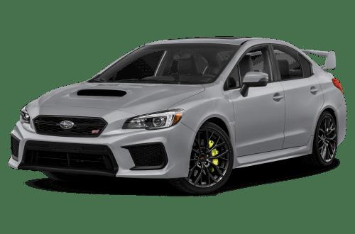 52 Concept of 2019 Subaru Wrx Sti Review Redesign and Concept for 2019 Subaru Wrx Sti Review