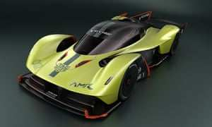 52 Concept of 2020 Aston Martin Valkyrie Pictures for 2020 Aston Martin Valkyrie
