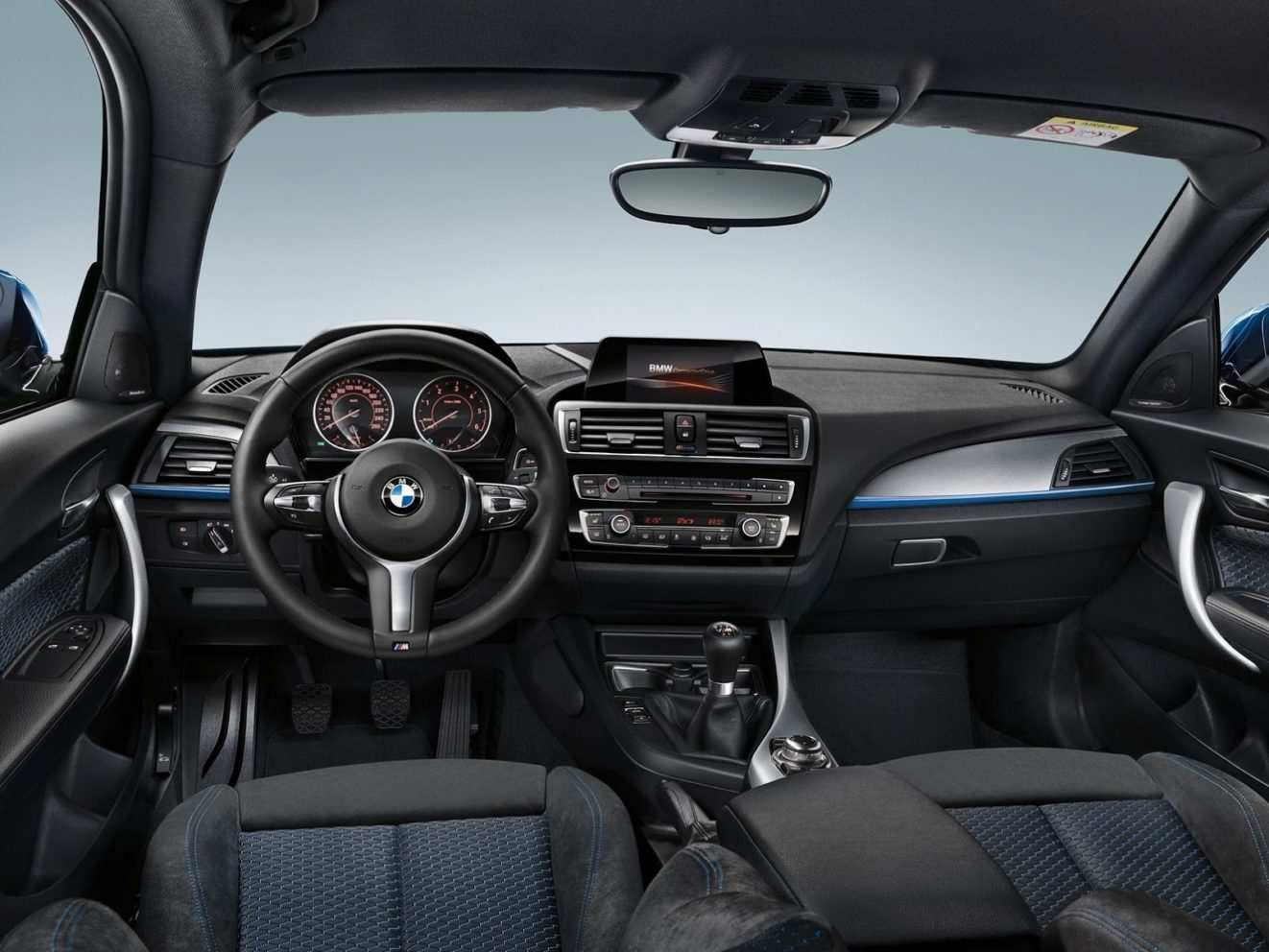 52 Gallery of 2019 Bmw 1 Series Interior Engine with 2019 Bmw 1 Series Interior